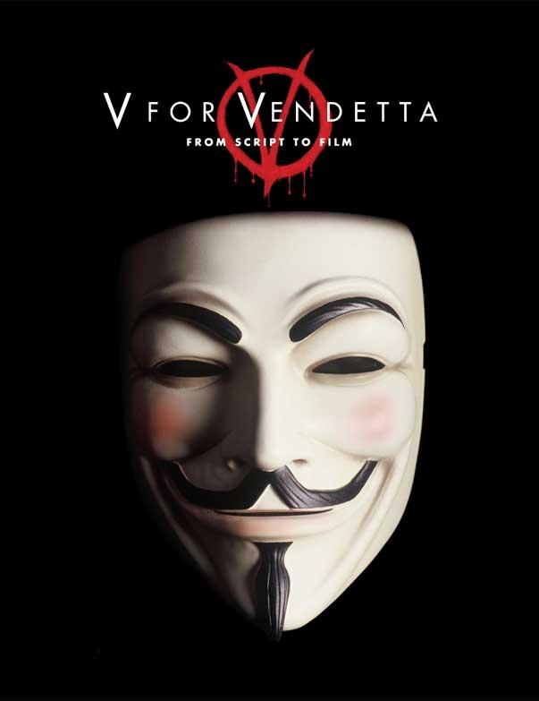 V movie